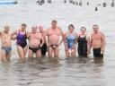 Чемпионат России на открытой воде 2017 часть 3