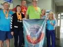 Чемпионат ЮФО в Краснодаре