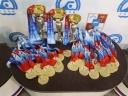 Открытый турнир по плаванию, посвященный памяти призера Олимпийских игр в Мельбурне Хариса Юничева